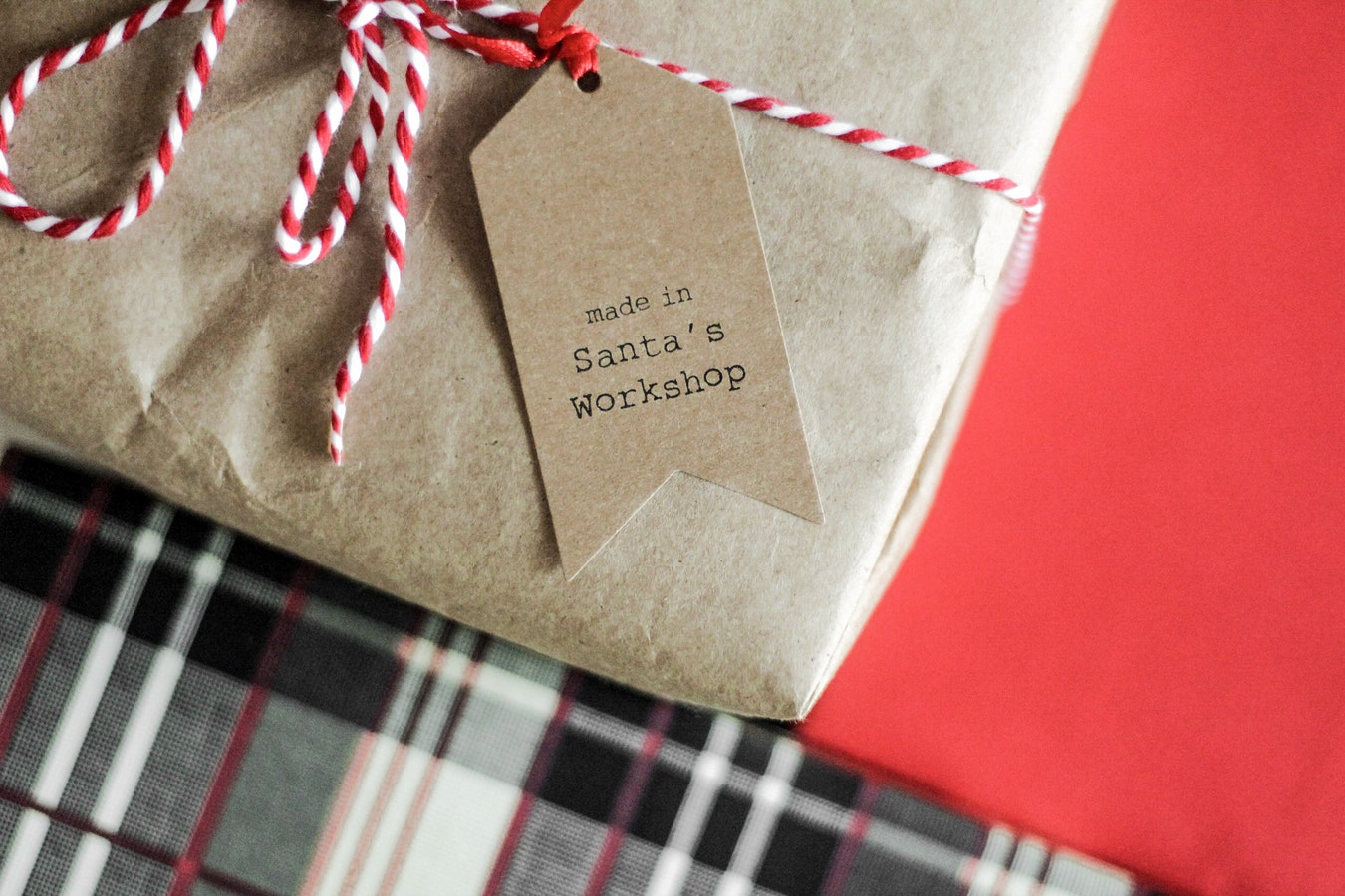 Cleaning Tricks for the Busy Holiday Season