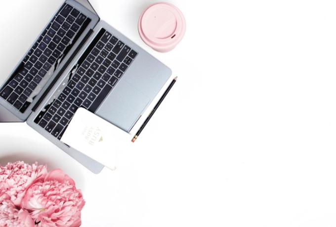 Tips for Social Media Management