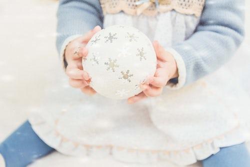 Grown-Up Christmas List Part 2