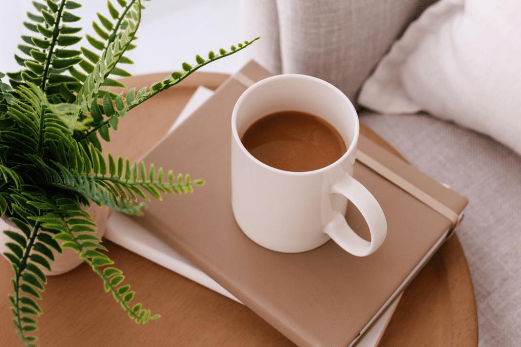 Pinterest Tips for 2021
